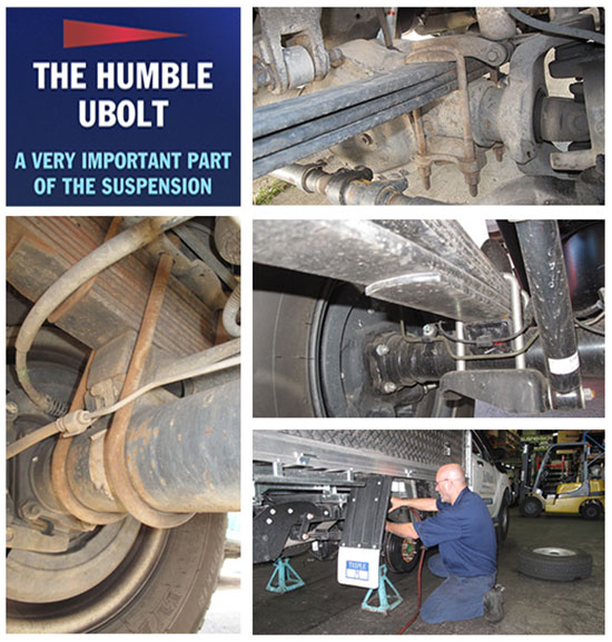 The Humble Ubolt