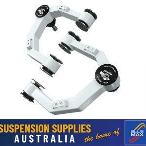 HEAVY DUTY UPPER CONTROL ARMS - FORD RANGER PX SERIES