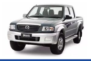 Bravo - 3/1987 - 11/2006